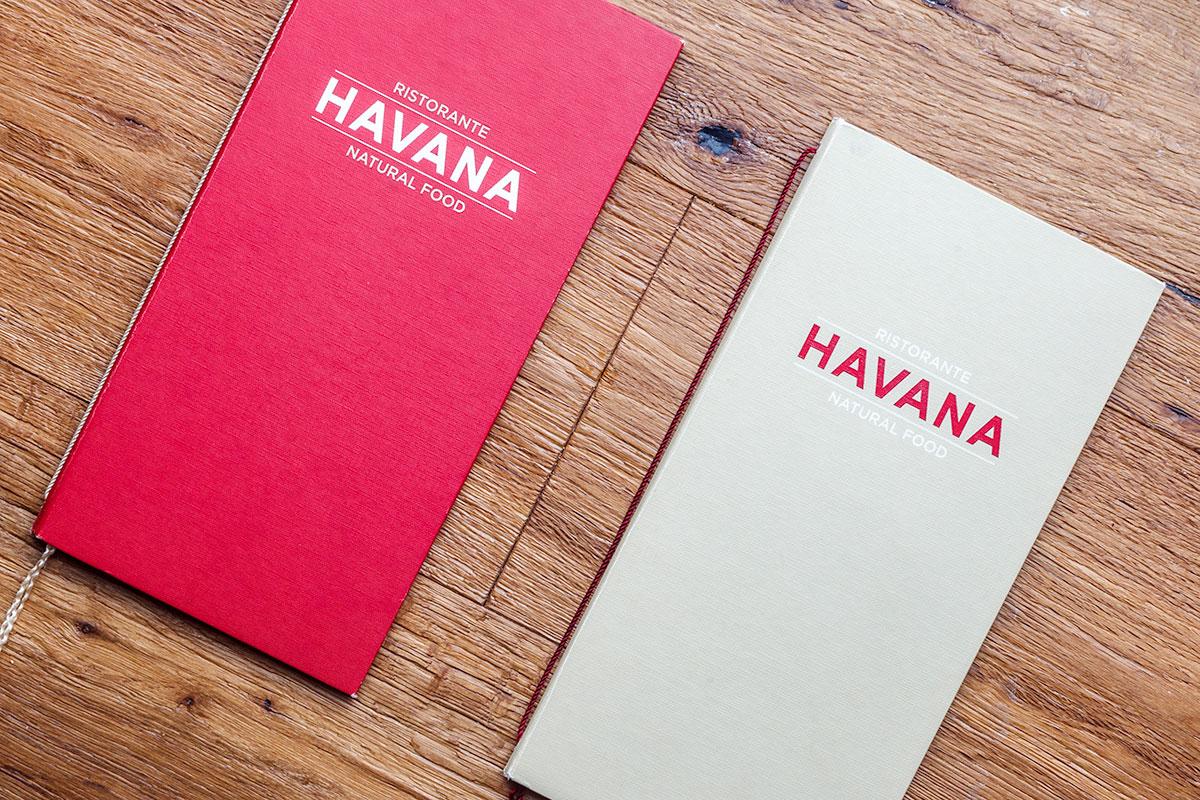 havana-ristorante-01